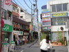 Onaoshi090906b